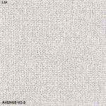 13P_AVENUE-V2-3