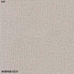 15P_AVENUE-V2-5