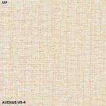 32P_AVENUE-V5-4