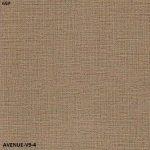 65P_AVENUE-V9-4