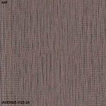 84P_AVENUE-V10-14
